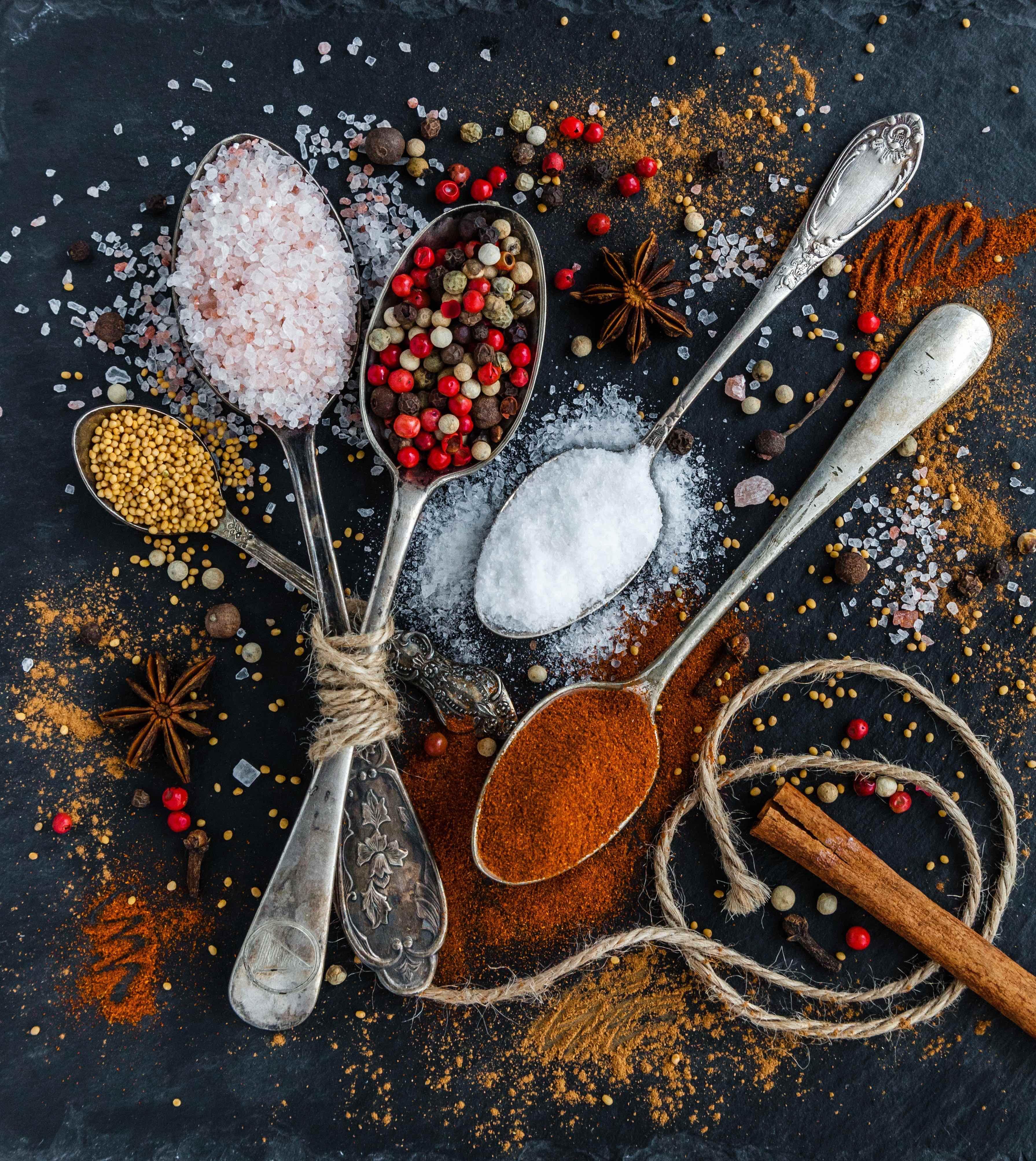acupuncture preston herbal medicine