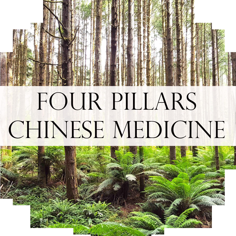 Preston Acupuncture  Massage & Herbal Medicine